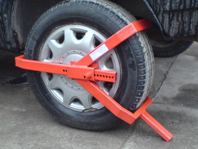 Крабы на колеса для бездорожья своими руками 37